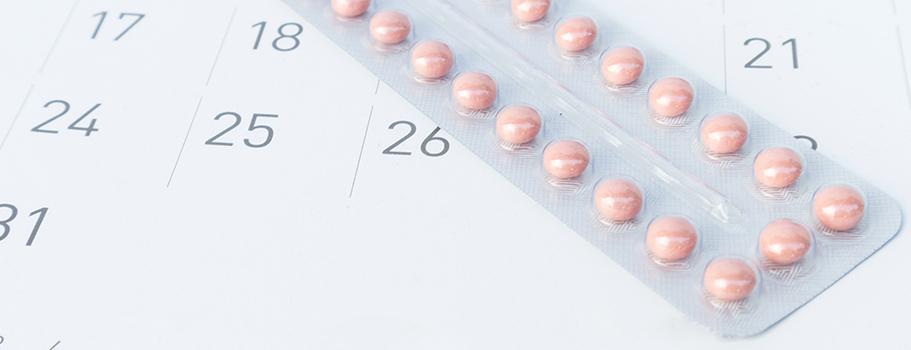levlite-levonorgestrel-tablets