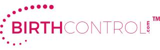 BirthControl.com