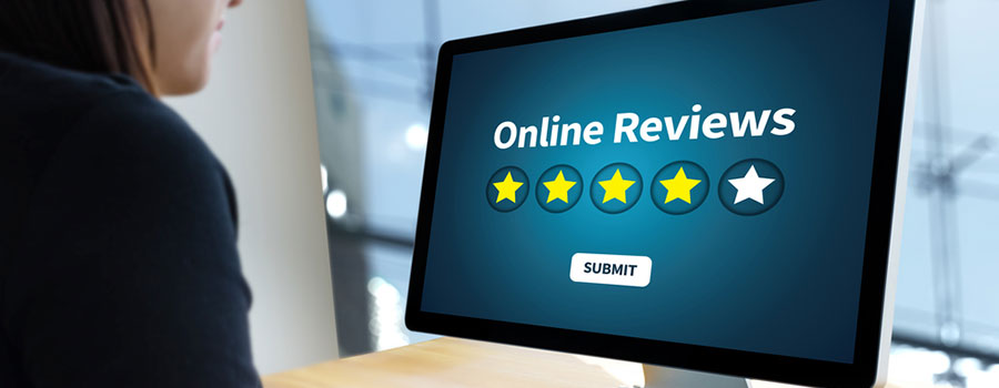 Jolivette User Reviews